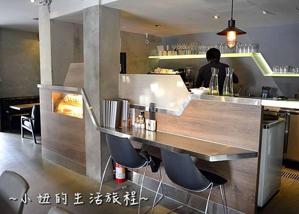 07 台北 民生社區 義式料理  松山區 建築師 Muse Cafe.JPG