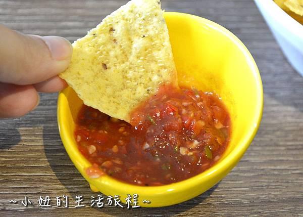 09 台北 民生社區 義式料理  松山區 建築師 Muse Cafe.JPG