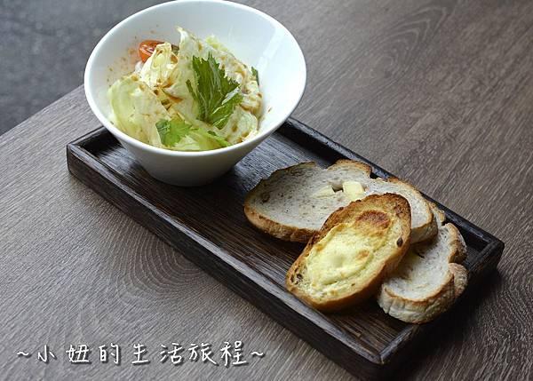 11 台北 民生社區 義式料理  松山區 建築師 Muse Cafe.JPG