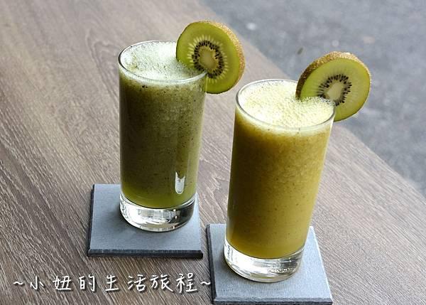 12 台北 民生社區 義式料理  松山區 建築師 Muse Cafe.JPG