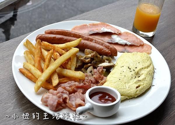 15 台北 民生社區 義式料理  松山區 建築師 Muse Cafe.JPG
