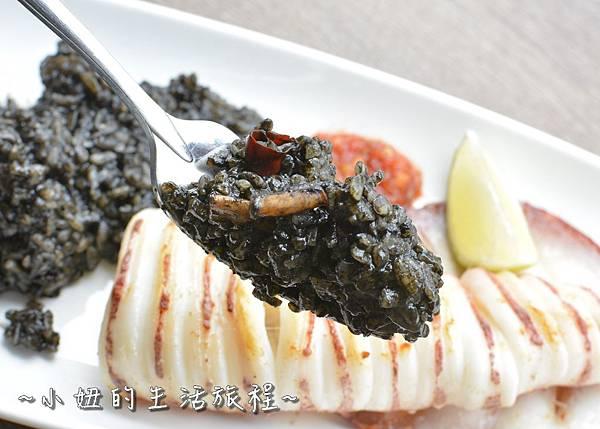 21 台北 民生社區 義式料理  松山區 建築師 Muse Cafe.JPG