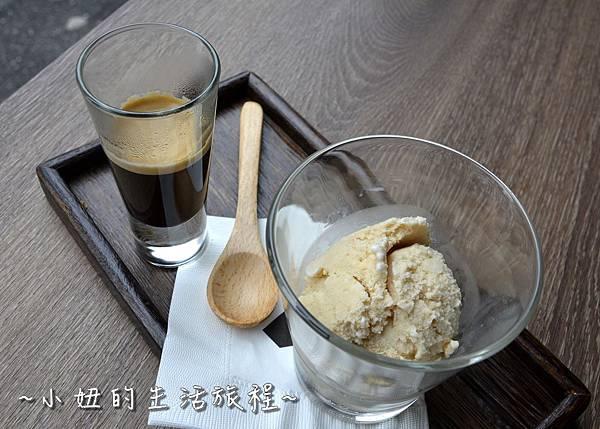 24 台北 民生社區 義式料理  松山區 建築師 Muse Cafe.JPG