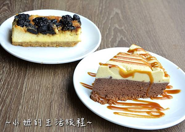 26 台北 民生社區 義式料理  松山區 建築師 Muse Cafe.JPG