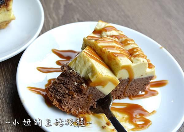 27 台北 民生社區 義式料理  松山區 建築師 Muse Cafe.JPG