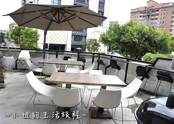 29 台北 民生社區 義式料理  松山區 建築師 Muse Cafe.JPG