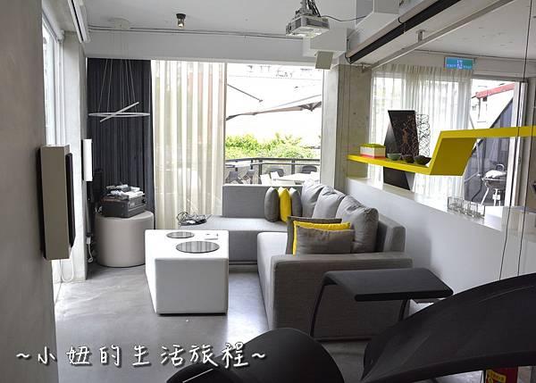 30 台北 民生社區 義式料理  松山區 建築師 Muse Cafe.JPG