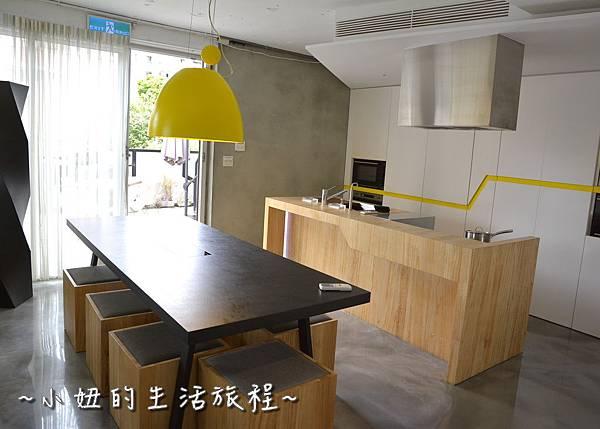 31 台北 民生社區 義式料理  松山區 建築師 Muse Cafe.JPG