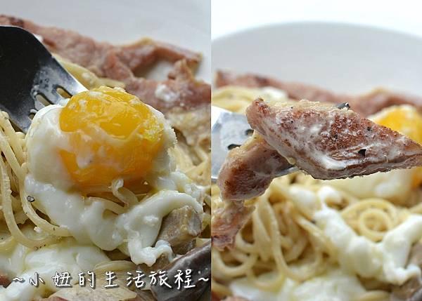 37 台北 民生社區 義式料理  松山區 建築師 Muse Cafe.jpg