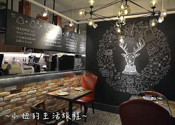 01台北 東區 信義區 火山冰淇淋 Oridream Food歐維聚-義式複合式餐廳 推薦.JPG