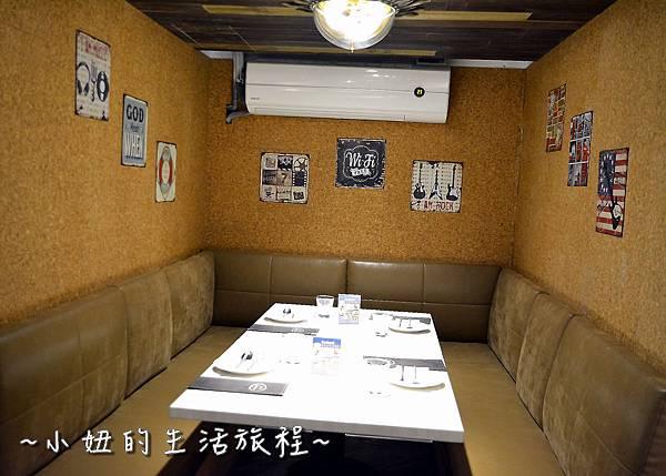 06台北 東區 信義區 火山冰淇淋 Oridream Food歐維聚-義式複合式餐廳 推薦.JPG