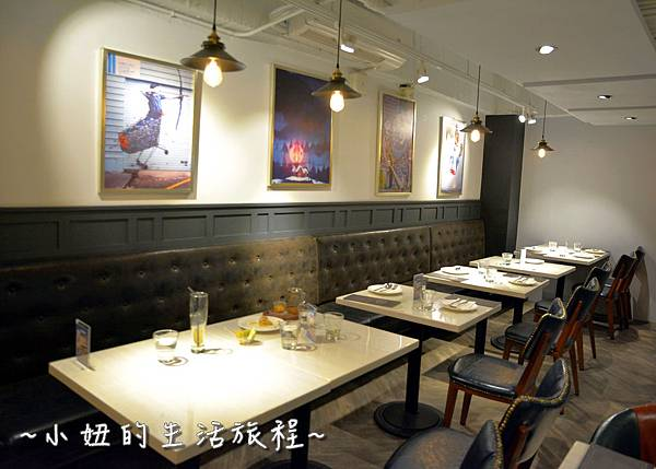 07台北 東區 信義區 火山冰淇淋 Oridream Food歐維聚-義式複合式餐廳 推薦.JPG