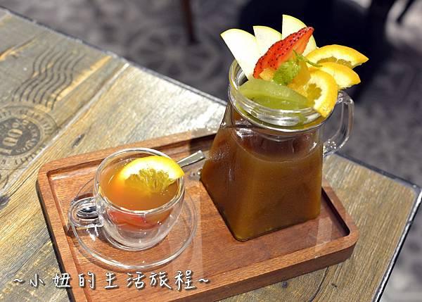 23台北 東區 信義區 火山冰淇淋 Oridream Food歐維聚-義式複合式餐廳 推薦.JPG