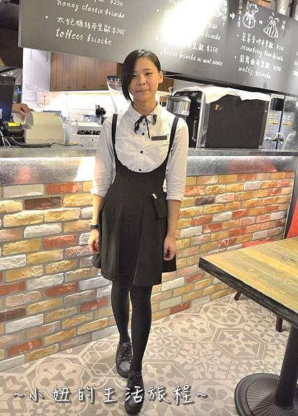 25台北 東區 信義區 火山冰淇淋 Oridream Food歐維聚-義式複合式餐廳 推薦.JPG