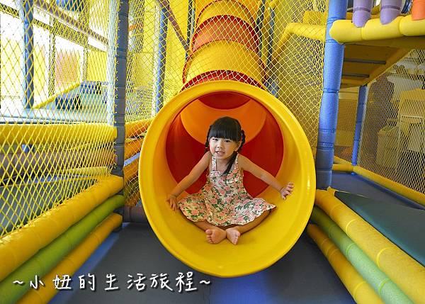 13三芝 景點 咖啡廳 親子餐廳 親子景觀餐廳 溜滑梯 透明 推薦.JPG