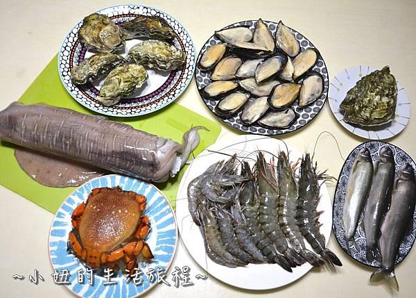 14中秋節烤肉 海鮮套組 宅配 頂級海鮮 愛家家幸福鋪.JPG