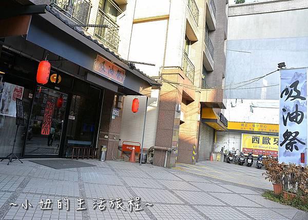 00台北燒烤文山區 捷運萬隆站 吸油祭串燒 美食餐廳推薦.JPG