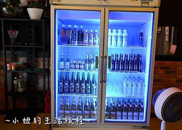 07台北燒烤文山區 捷運萬隆站 吸油祭串燒 美食餐廳推薦.JPG