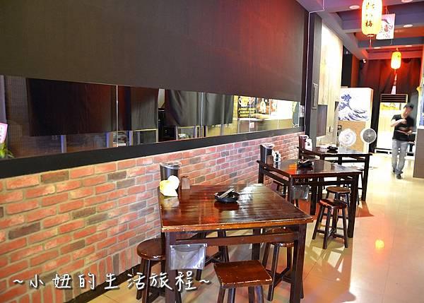 08台北燒烤文山區 捷運萬隆站 吸油祭串燒 美食餐廳推薦.JPG