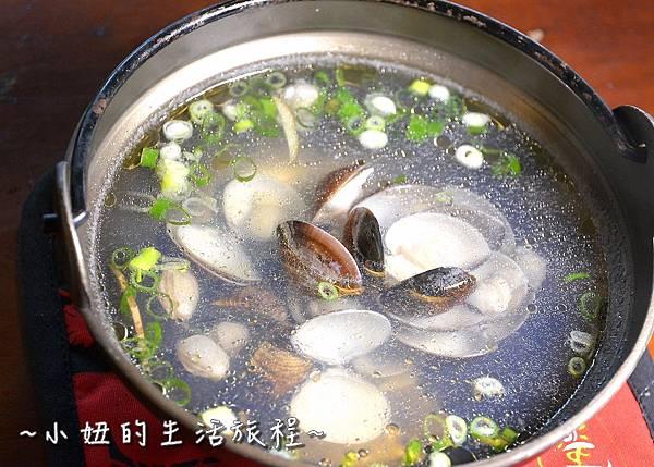 09台北燒烤文山區 捷運萬隆站 吸油祭串燒 美食餐廳推薦.JPG