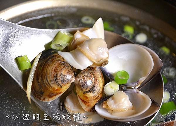 10台北燒烤文山區 捷運萬隆站 吸油祭串燒 美食餐廳推薦.JPG