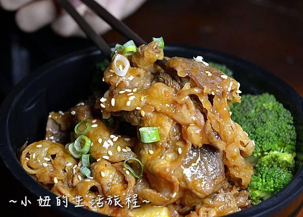 12台北燒烤文山區 捷運萬隆站 吸油祭串燒 美食餐廳推薦.JPG