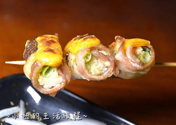 15台北燒烤文山區 捷運萬隆站 吸油祭串燒 美食餐廳推薦.JPG