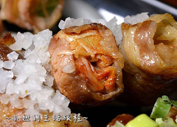 16台北燒烤文山區 捷運萬隆站 吸油祭串燒 美食餐廳推薦.JPG