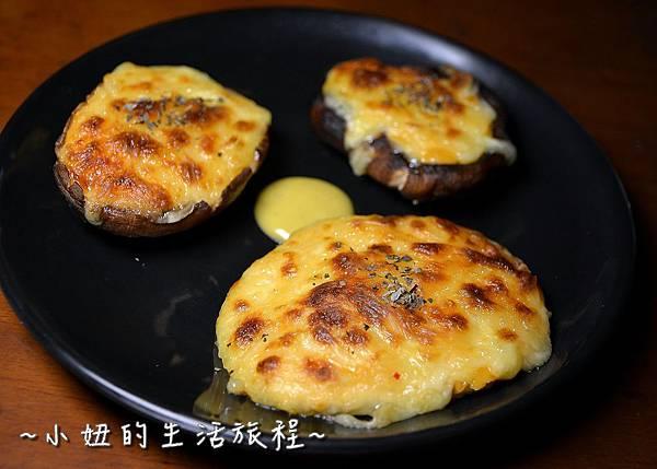 18台北燒烤文山區 捷運萬隆站 吸油祭串燒 美食餐廳推薦.JPG