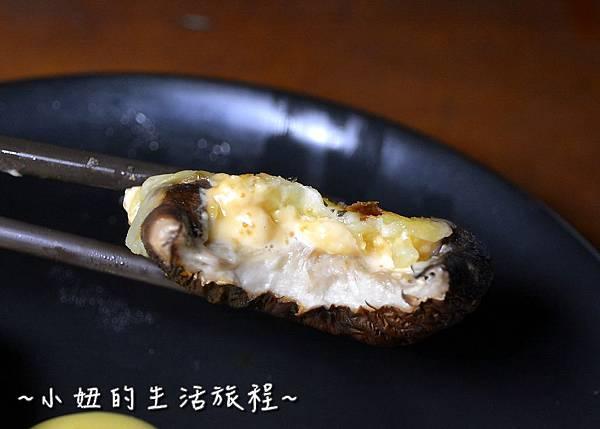 19台北燒烤文山區 捷運萬隆站 吸油祭串燒 美食餐廳推薦.JPG