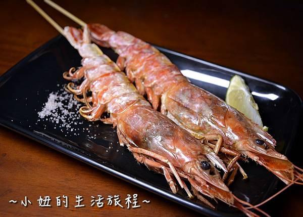 20台北燒烤文山區 捷運萬隆站 吸油祭串燒 美食餐廳推薦.JPG