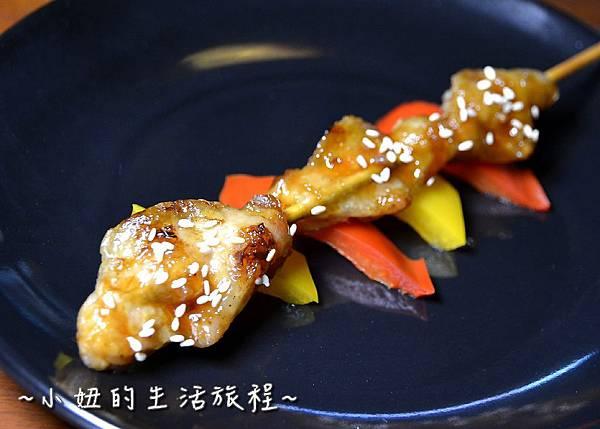 21台北燒烤文山區 捷運萬隆站 吸油祭串燒 美食餐廳推薦.JPG