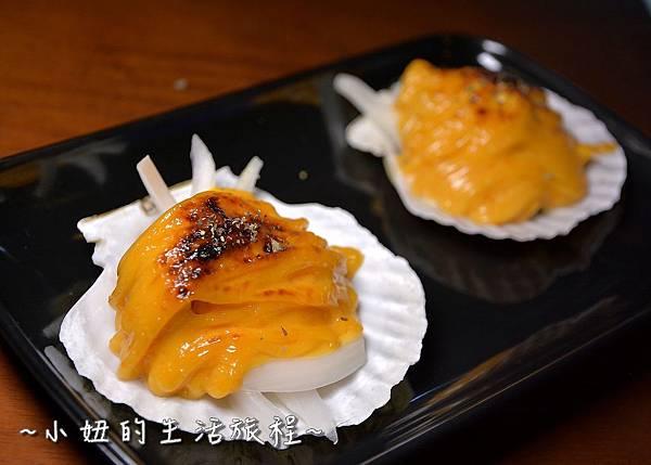 22台北燒烤文山區 捷運萬隆站 吸油祭串燒 美食餐廳推薦.JPG