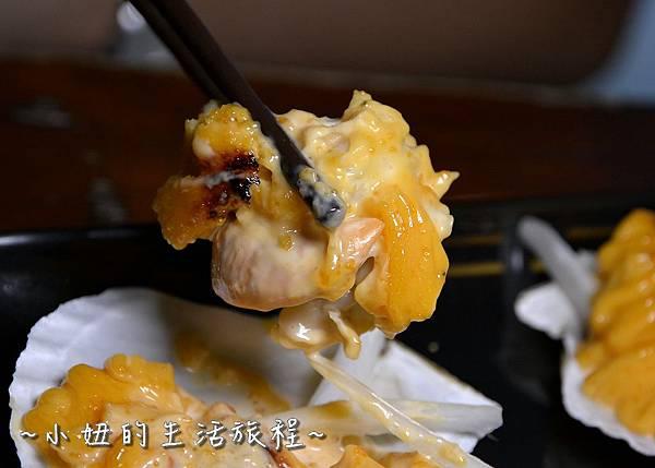 23台北燒烤文山區 捷運萬隆站 吸油祭串燒 美食餐廳推薦.JPG