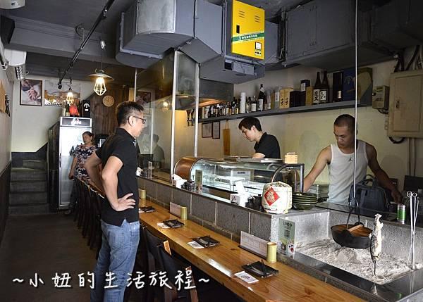 02 雲端冰箱 鮮食家 中秋烤肉祭 鮮食家 烤肉  CP值高 國宴桂丁雞 比臉大牛排.JPG