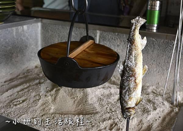 03 雲端冰箱 鮮食家 中秋烤肉祭 鮮食家 烤肉  CP值高 國宴桂丁雞 比臉大牛排.JPG