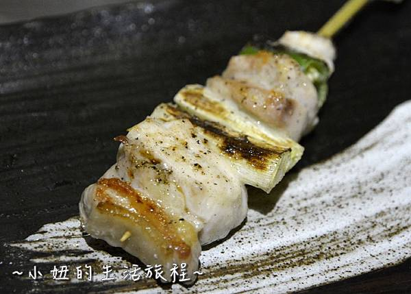 08 雲端冰箱 鮮食家 中秋烤肉祭 鮮食家 烤肉  CP值高 國宴桂丁雞 比臉大牛排.JPG