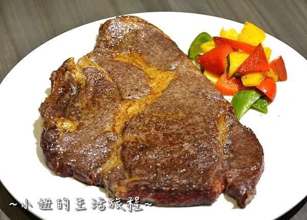 11 雲端冰箱 鮮食家 中秋烤肉祭 鮮食家 烤肉  CP值高 國宴桂丁雞 比臉大牛排.JPG