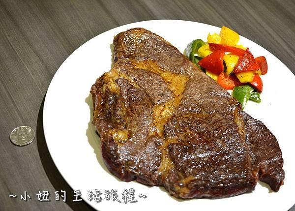 12 雲端冰箱 鮮食家 中秋烤肉祭 鮮食家 烤肉  CP值高 國宴桂丁雞 比臉大牛排.JPG