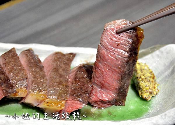 16 雲端冰箱 鮮食家 中秋烤肉祭 鮮食家 烤肉  CP值高 國宴桂丁雞 比臉大牛排.JPG