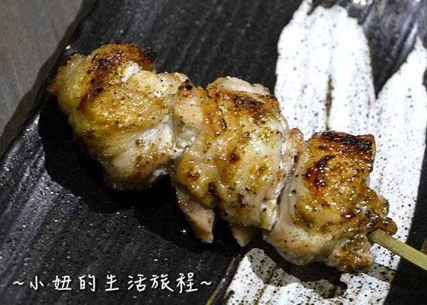 17 雲端冰箱 鮮食家 中秋烤肉祭 鮮食家 烤肉  CP值高 國宴桂丁雞 比臉大牛排.JPG