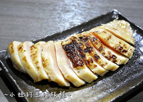 19 雲端冰箱 鮮食家 中秋烤肉祭 鮮食家 烤肉  CP值高 國宴桂丁雞 比臉大牛排.JPG