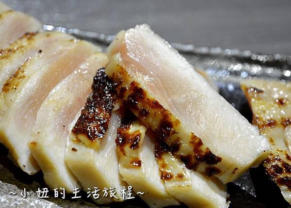 20 雲端冰箱 鮮食家 中秋烤肉祭 鮮食家 烤肉  CP值高 國宴桂丁雞 比臉大牛排.JPG