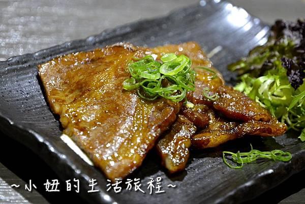 23 雲端冰箱 鮮食家 中秋烤肉祭 鮮食家 烤肉  CP值高 國宴桂丁雞 比臉大牛排.JPG