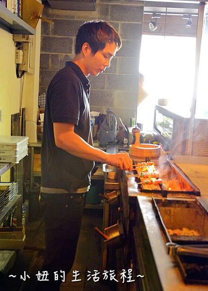 26 雲端冰箱 鮮食家 中秋烤肉祭 鮮食家 烤肉  CP值高 國宴桂丁雞 比臉大牛排.JPG