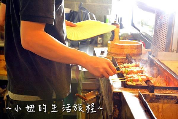 28 雲端冰箱 鮮食家 中秋烤肉祭 鮮食家 烤肉  CP值高 國宴桂丁雞 比臉大牛排.JPG