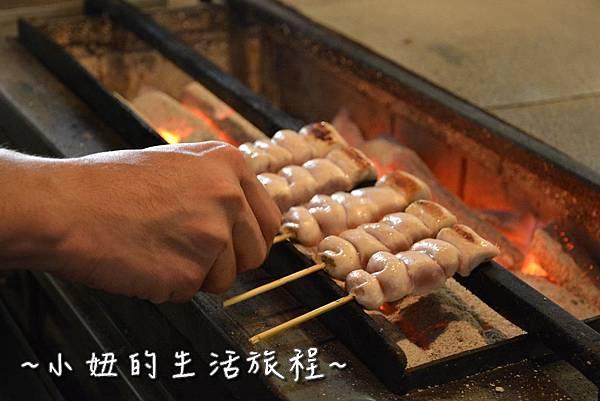 31 雲端冰箱 鮮食家 中秋烤肉祭 鮮食家 烤肉  CP值高 國宴桂丁雞 比臉大牛排.JPG