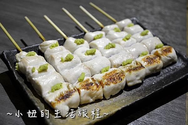 33 雲端冰箱 鮮食家 中秋烤肉祭 鮮食家 烤肉  CP值高 國宴桂丁雞 比臉大牛排.JPG