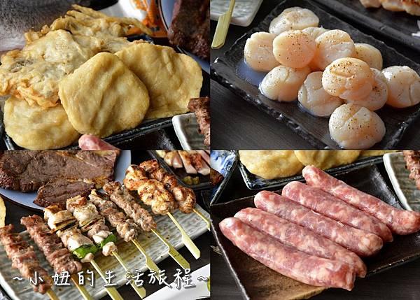35 雲端冰箱 鮮食家 中秋烤肉祭 鮮食家 烤肉  CP值高 國宴桂丁雞 比臉大牛排.jpg