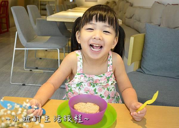 09台北中山下午茶 捷運中山站  布丁土司推薦餐廳美食 Cafe a la mode.JPG
